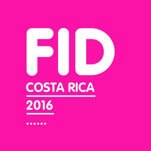 FID Costa Rica 2016